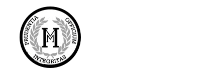 Mark J. McGowan   Certified Specialist in Trusts, Wills, Probate & Estate Planning